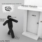 mint security alarm1