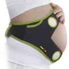 ritmo_prenatal_music_device