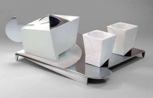 tea set-1