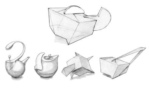 tea set-3