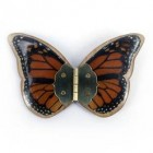 butterflywing jewellery designs2
