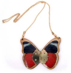 butterflywing jewellery designs4
