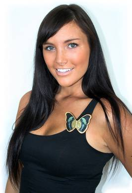 butterflywing jewellery designs5