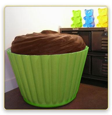 cupcake seat1