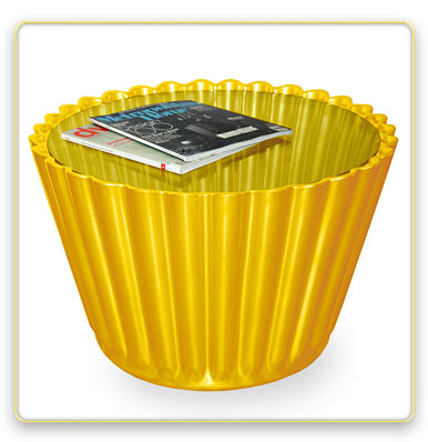 cupcake table1