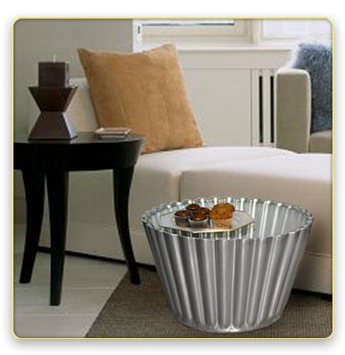 cupcake table2