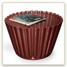 cupcake table3