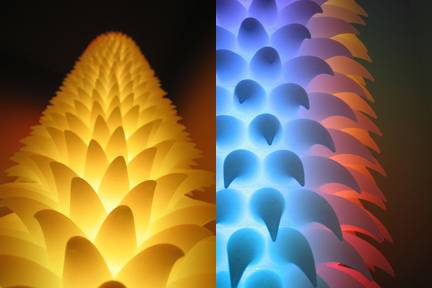 dreamlitelamps1