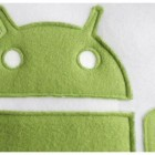 google android pillow