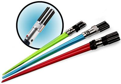 star_wars_chop_sabers