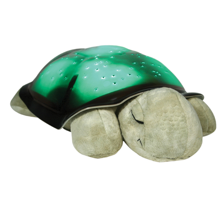 Twilight turtle night light1