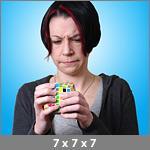V-Cube 7 Supercubes-2