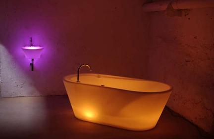 illuminated bathtub_2
