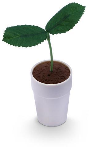 sega_pekoppa_robot_plant