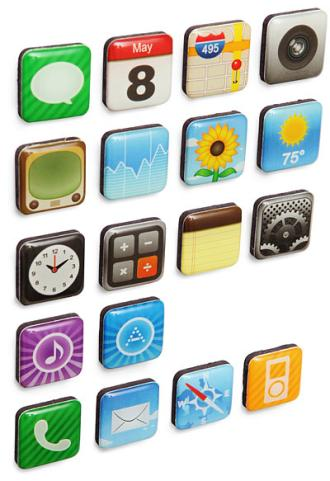 app_magnets