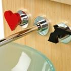 Backsplash Faucets 3