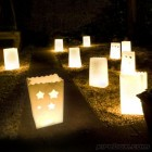 Candle Bags1
