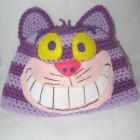 Cheshire-Cat-Beanie