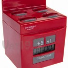 Done Right 5 in 1 Kitchen Timer