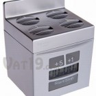 Done Right 5 in 1 Kitchen Timer 2
