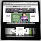 The MacView A Personal Library Available 6