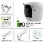 i Mo Speakers 5