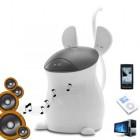 iJerry Speaker 2