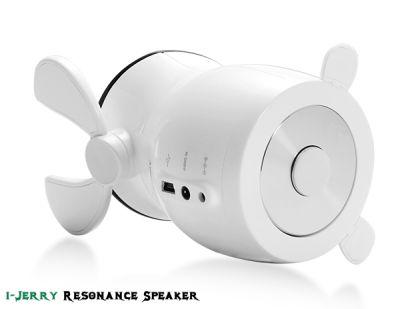 iJerry Speaker 4