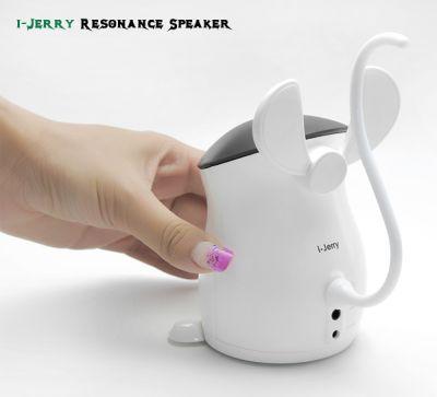 iJerry Speaker 5