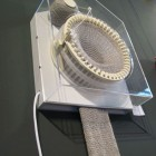 knitting clock design3
