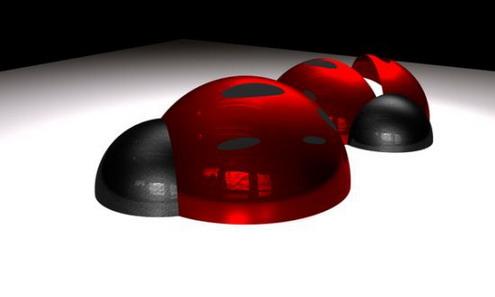 lightbug color changing lamp3