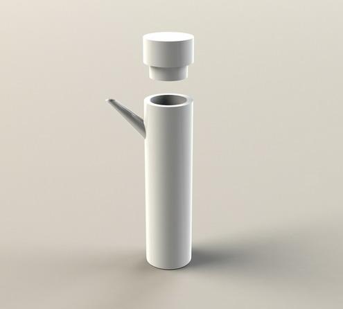 monotea teapot design1