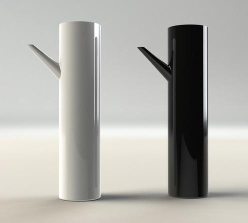 monotea teapot design2