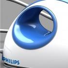 philips iron product design 1