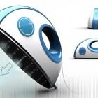 philips iron product design 2
