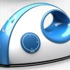 philips iron product design 3