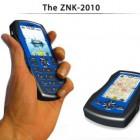 znk 2010 4