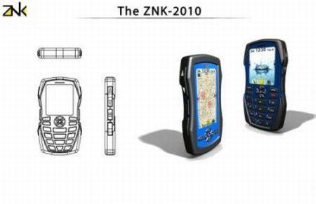 znk 2010