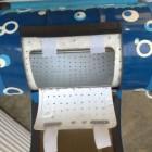Bicycle Powered Washing Machine 5