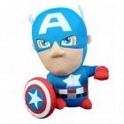 Captain-America-Deformed-Plush