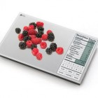Perfect Portions Digital Food Scale