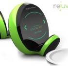 Rejuven8 Concept 3