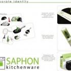Saphon kitchenware