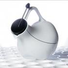So Fly Teapot