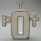 T-pot