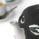 The Terrorist Teapot
