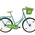 bicycle large