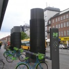 bicyclus cycle stop