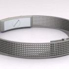 dot led bracelet watch3