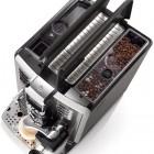 gaggia-accademia-coffee-machine
